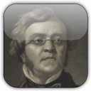 Quotations by William Makepeace Thackeray